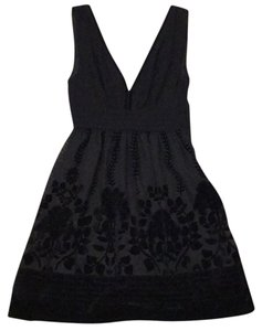 H&M short dress on Tradesy