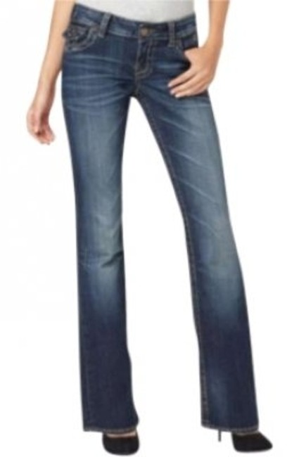Preload https://item5.tradesy.com/images/kut-from-the-kloth-proud-dark-rinse-boot-cut-jeans-size-33-10-m-143564-0-0.jpg?width=400&height=650