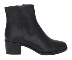 Aska Collection Chelsea Boot Bootie Boots