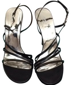 c50807984773d9 Gucci Sandals - Up to 70% off at Tradesy
