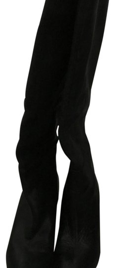 Other Black Boots Image 1