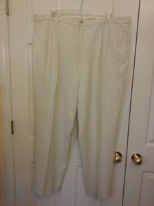 Tommy Bahama Mens Silk Blend Pants