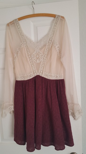 Free People Dress Image 2