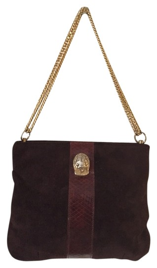 Ruth Saltz Shoulder Bag
