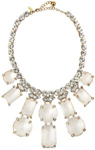 Kate Spade Kate Spade Opening Night Necklace NWT Urban Sophisticate!
