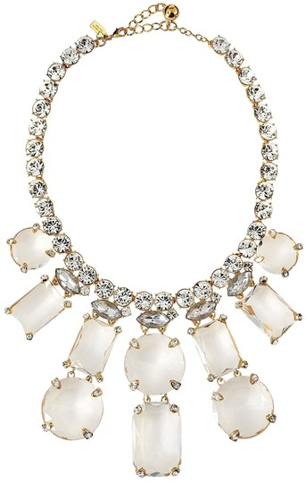 Preload https://img-static.tradesy.com/item/14359879/kate-spade-crystal-opening-night-urban-sophisticate-necklace-0-1-540-540.jpg