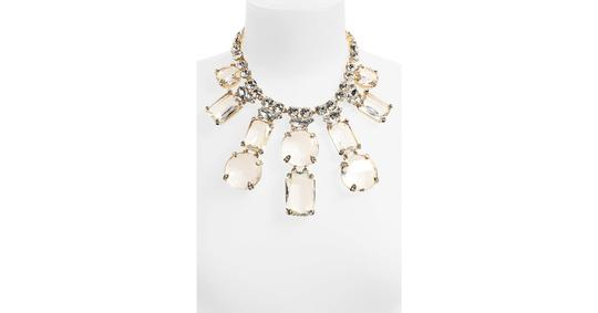 Kate Spade Kate Spade Opening Night Necklace NWT Urban Sophisticate! Image 3