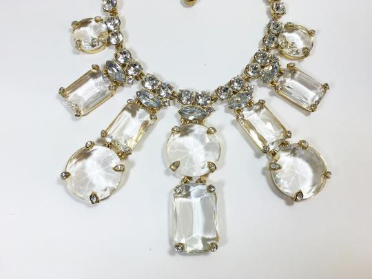 Kate Spade Kate Spade Opening Night Necklace NWT Urban Sophisticate! Image 4