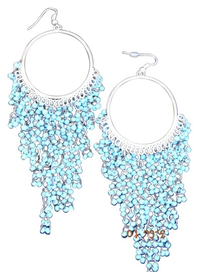 Preload https://img-static.tradesy.com/item/14360029/none-earrings-0-1-540-540.jpg