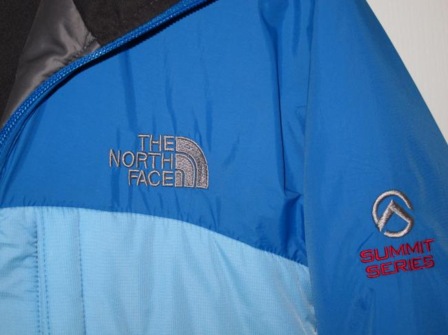 The North Face Jacket Medium Snowboard Coat