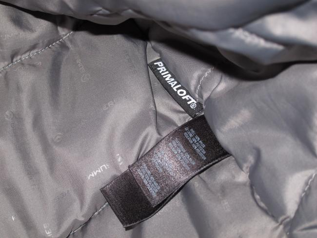 The North Face Medium Ski Snowboard Coat