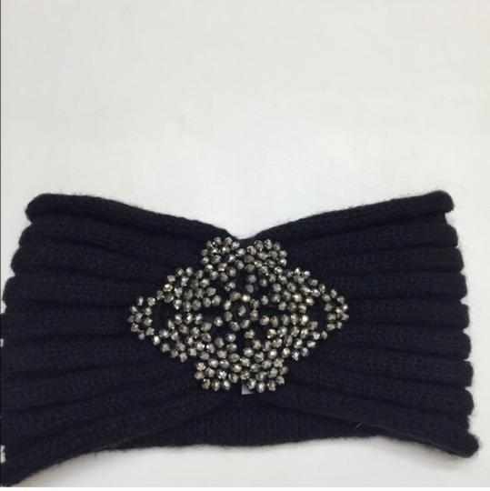 Other Head Band/ear Warmer Image 1