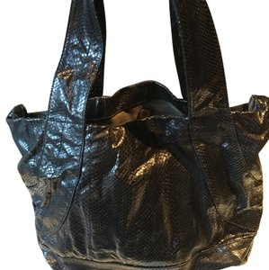 Beirn Tote