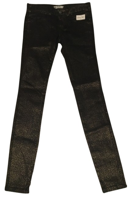 Preload https://img-static.tradesy.com/item/14362879/free-people-black-gold-straight-leg-jeans-size-25-2-xs-0-1-650-650.jpg