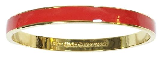 Preload https://img-static.tradesy.com/item/14362999/kate-spade-red-12k-gold-plate-classic-bangle-color-pop-when-stacking-dust-bag-included-bracelet-0-1-540-540.jpg