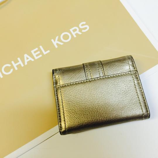 Shop Michael Kors Womens Clothing on sale at devforum.ml and find the best styles and deals right now! Free shipping available and free pickup in-store!