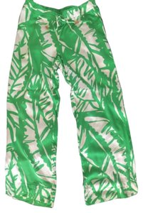 Lilly Pulitzer for Target Relaxed Pants