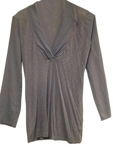 Splendid Long Sleeve Tunic