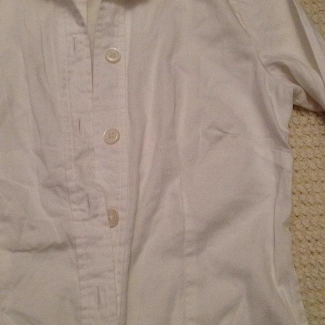 Old Navy Button Down Shirt Image 3