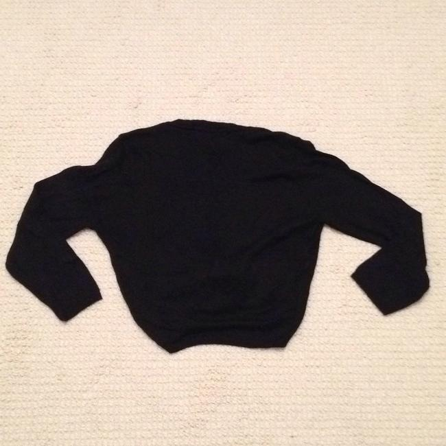 Cotton Emporium Sweater Image 4