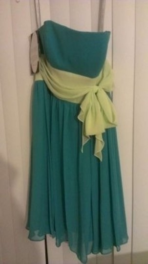 Preload https://item4.tradesy.com/images/alfred-angelo-jade-pistachio-chiffon-7017s-feminine-bridesmaidmob-dress-size-12-l-143668-0-0.jpg?width=440&height=440