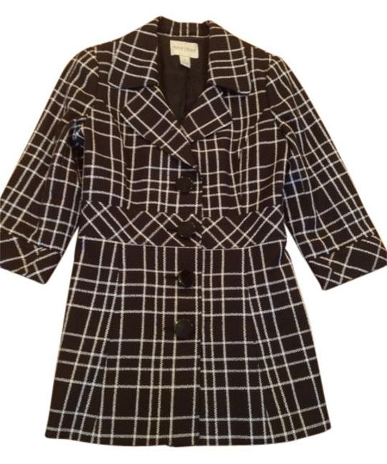 Preload https://img-static.tradesy.com/item/14371/white-house-black-market-and-plaid-4-button-overcoat-size-6-s-0-0-650-650.jpg