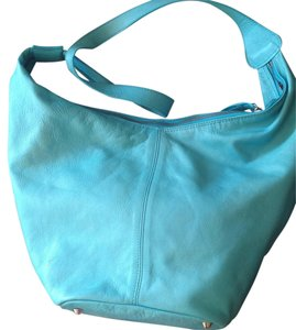 Nardelli Hobo Bag