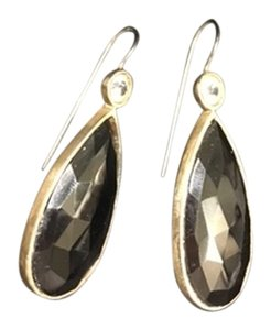 Denise James Denise James Drop Earrings