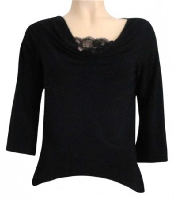 Other Top Black