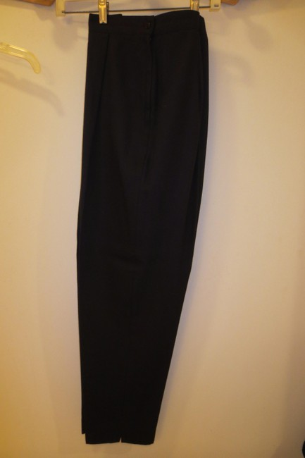 Requirements Pant Suit jacket, fully lined