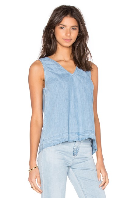 Rag & Bone Top kenton Image 6