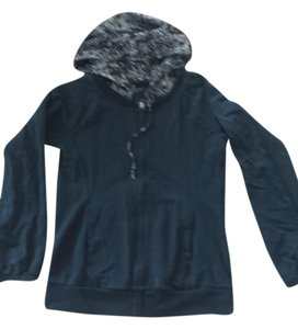 Gap Gapfit zip up