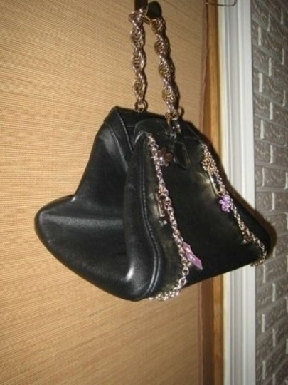 Versace for H&M Hobo Bag