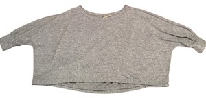 Bronte & Tallulah Trendy Fall Cozy Off The Sweater