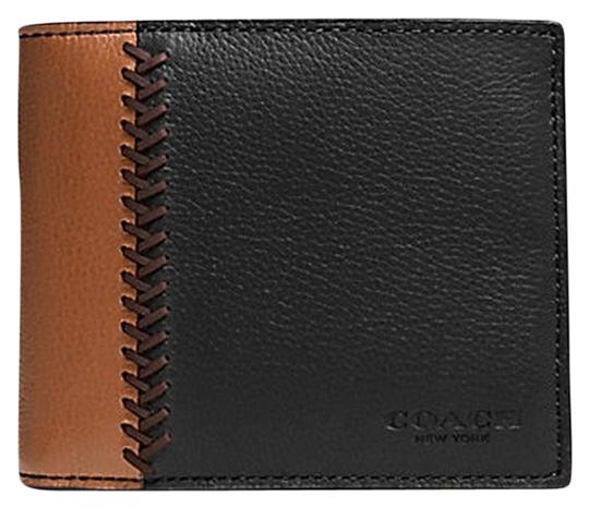 Preload https://img-static.tradesy.com/item/14376139/coach-men-s-compact-leather-id-wallet-0-1-540-540.jpg