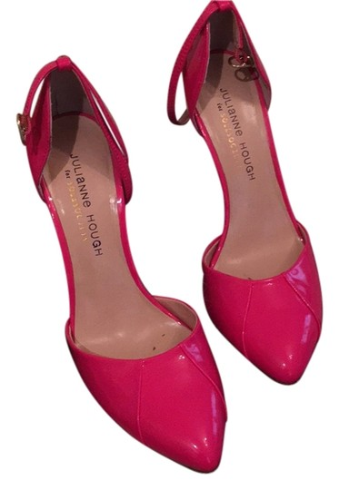 Preload https://item2.tradesy.com/images/julianne-hough-for-sole-society-pumps-14376451-0-1.jpg?width=440&height=440