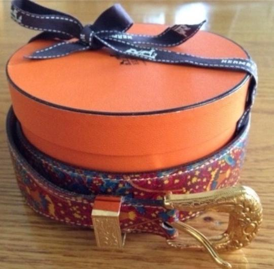 Hermès Hermes,Limited,Edition,Belt