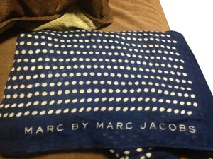 Marc by Marc Jacobs m8131004