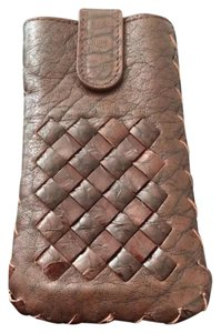 Bottega Veneta Bottega Veneta iPhone 5 case. Unbelievable Price!!!