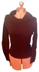 Gap Wool Cashmere Sweater