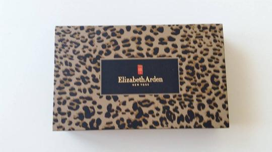 Elizabeth Arden Elizabeth Arden DUO/10 beautiful color eyes shadow ombres a Paupieres
