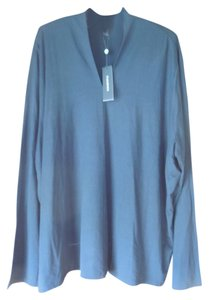 Talbots New With Tags Plus-size Tunic