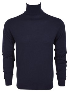 Gucci Turtleneck Sweater