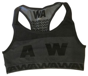 Alexander Wang Top Grey