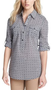 Tory Burch 887712923137 38141146 Tunic