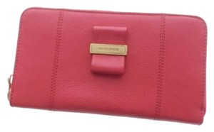 See by Chloé SEE BY CHLOE Leather (With coin purse) Purse