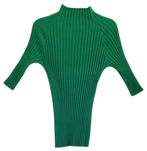 Worthington Sweater