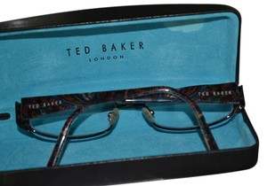 Ted Baker TED BAKER Reading glasses