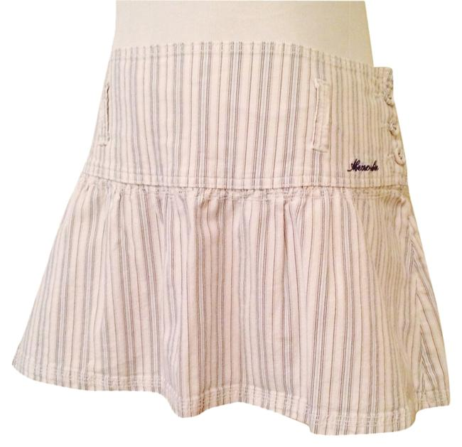 Preload https://item2.tradesy.com/images/abercrombie-and-fitch-skirt-1438706-0-0.jpg?width=400&height=650