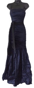 BCBGMAXAZRIA Maxi Ball Gown Gown Dress